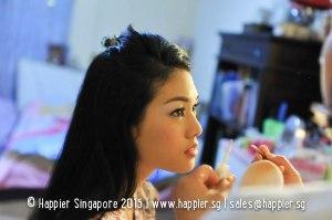 Bridal makeup artist singapore-2