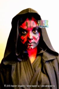 darth-maul-star-wars-face-painting-adult-happier-singapore