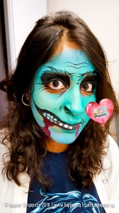 halloween-blue-monster-face-painting-singapore
