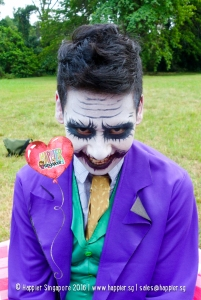 halloween-joker-face-painting-singapore