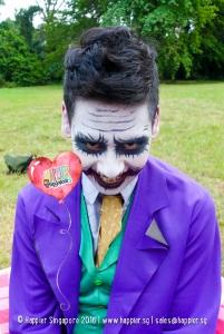 halloween-joker-face-painting-singapore