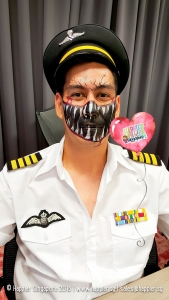 halloween-scary-face-painting-singapore