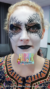 halloween-web-eye-face-painting-singapore
