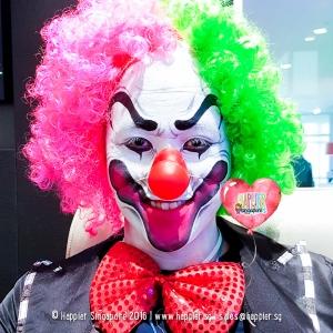 scary-clown-halloween-makeup-face-painting